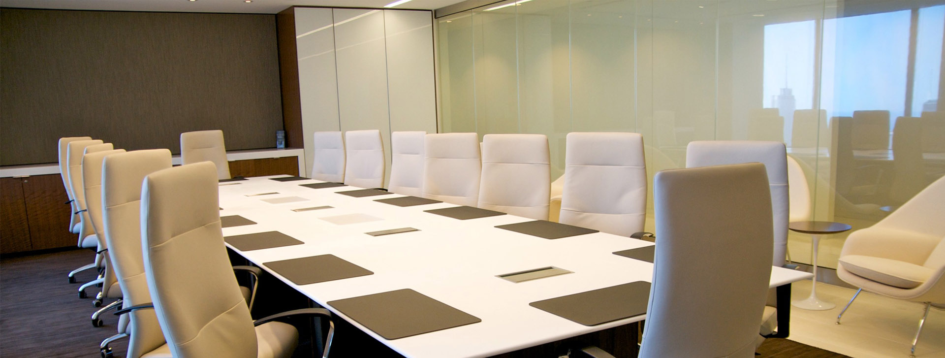 Foto Diplomacia Business Class cursos