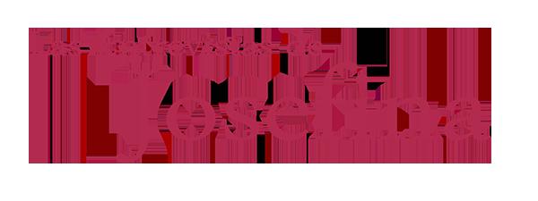 Las Entrevistas de Josefina - logo