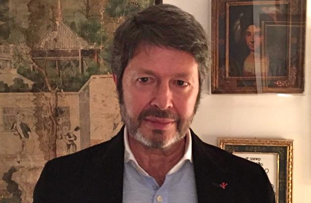 Luis López Bregel-Josefina Escudero