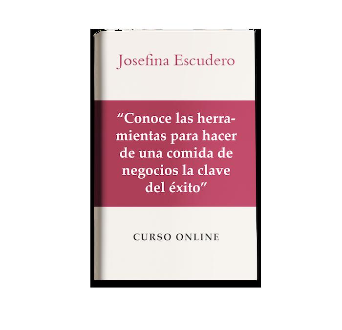 book-josefina